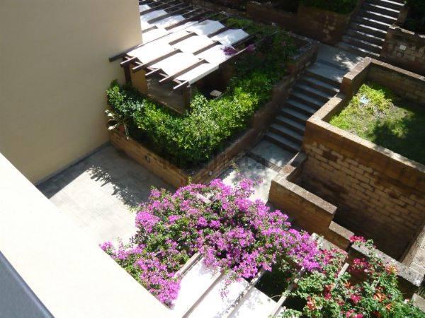 Appartamento in vendita a Castiglione della Pescaia, 2 locali, zona Zona: Punta Ala, prezzo € 170.000 | CambioCasa.it