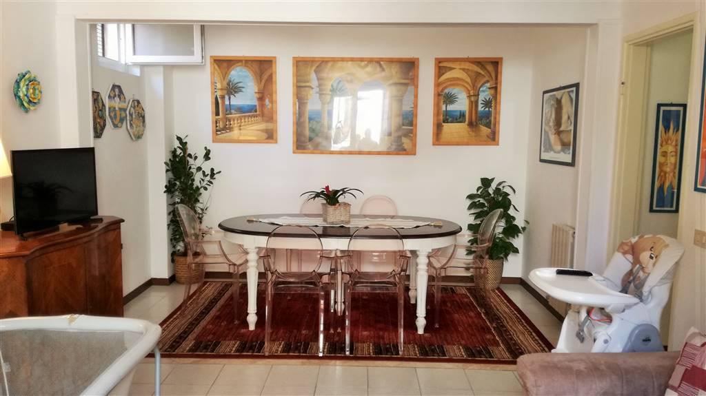 Soluzione Indipendente in vendita a Viareggio, 7 locali, zona Località: PASSEGGIATA, prezzo € 380.000 | CambioCasa.it