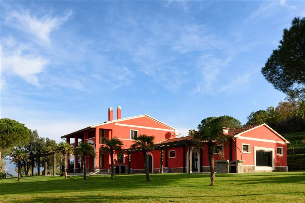 Casa in Vendita Grosseto