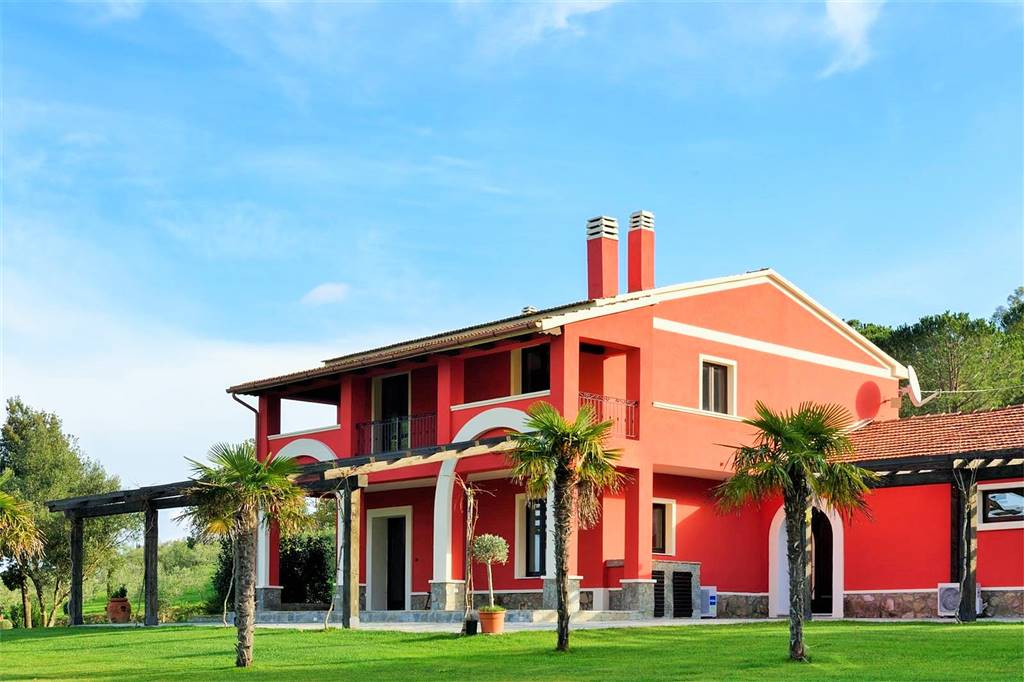Casa Vendita Grosseto
