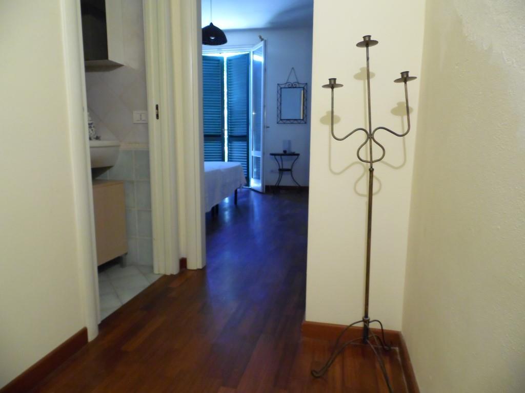 Ufficio / Studio in Vendita a Viareggio