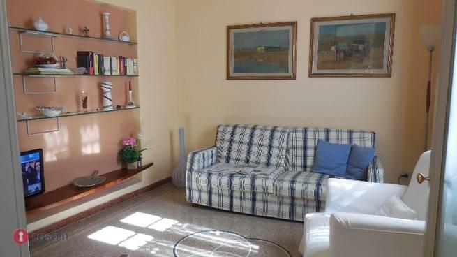 Soluzione Indipendente in vendita a Viareggio, 5 locali, zona Località: CENTRO, prezzo € 510.000 | Cambio Casa.it