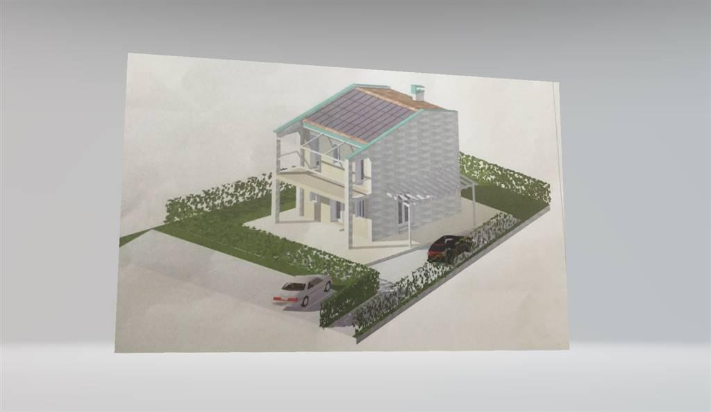 Terreno Edificabile Residenziale in vendita a Massarosa, 9999 locali, zona Zona: Piano di Conca, prezzo € 95.000 | CambioCasa.it