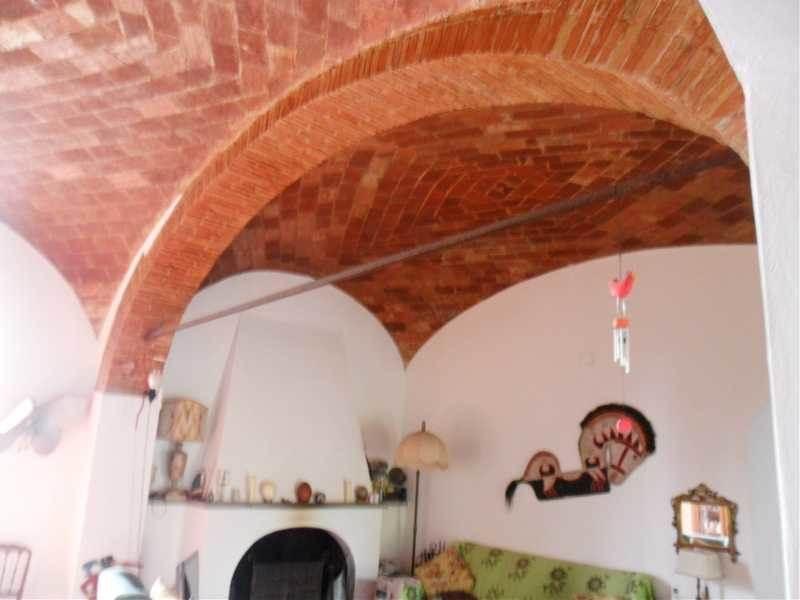 Rustico / Casale in vendita a Firenze, 6 locali, zona Zona: 6 . Collina sud, Galluzzo, Ponte a Ema, prezzo € 530.000 | Cambio Casa.it