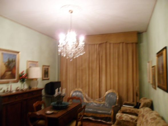 Appartamento in vendita a Firenze, 5 locali, zona Zona: 3 . Il Lippi, Novoli, Barsanti, Firenze Nord, Firenze Nova, prezzo € 290.000 | Cambio Casa.it