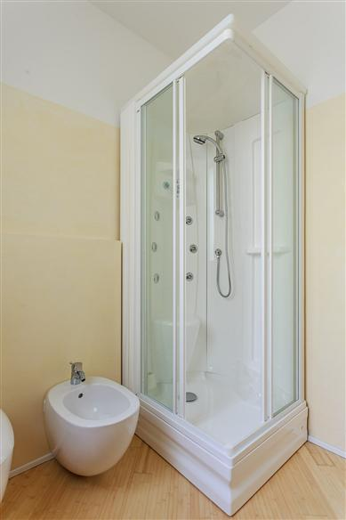 Appartamento in affitto a Borgo Tossignano, 3 locali, zona Zona: Tossignano, prezzo € 500 | Cambio Casa.it
