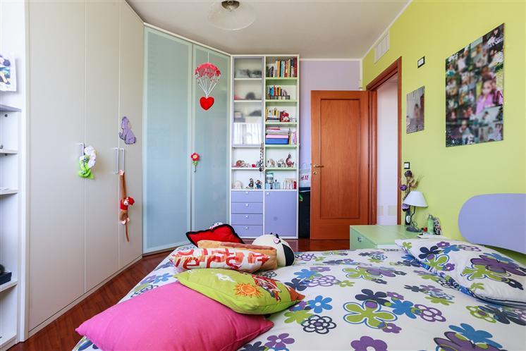 Villa in vendita a Mordano, 15 locali, prezzo € 425.000 | Cambio Casa.it