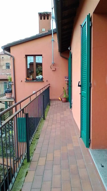 Appartamento in vendita a Imola, 2 locali, prezzo € 90.000 | Cambio Casa.it