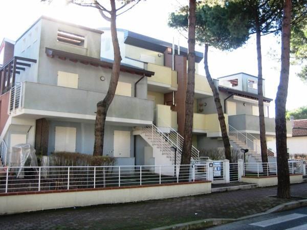 Appartamento in Vendita a Cervia - Milano Marittima