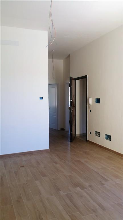 Appartamento in Vendita a Conselice