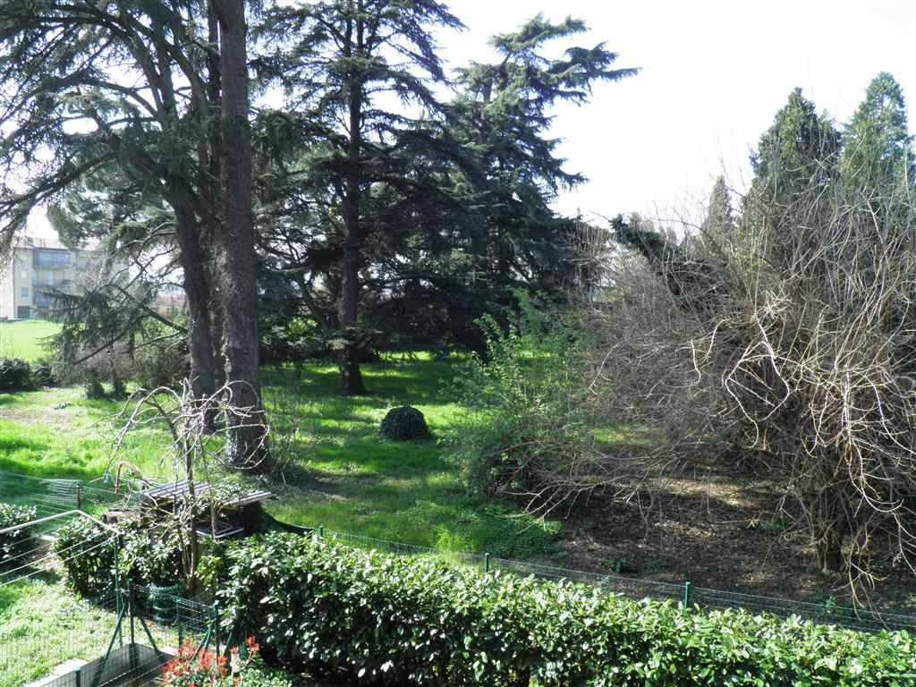 Appartamento in affitto a Castel Bolognese, 3 locali, prezzo € 95.000 | Cambio Casa.it