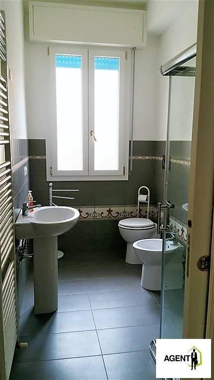 Soluzione Indipendente in vendita a Imola, 6 locali, prezzo € 200.000 | Cambio Casa.it