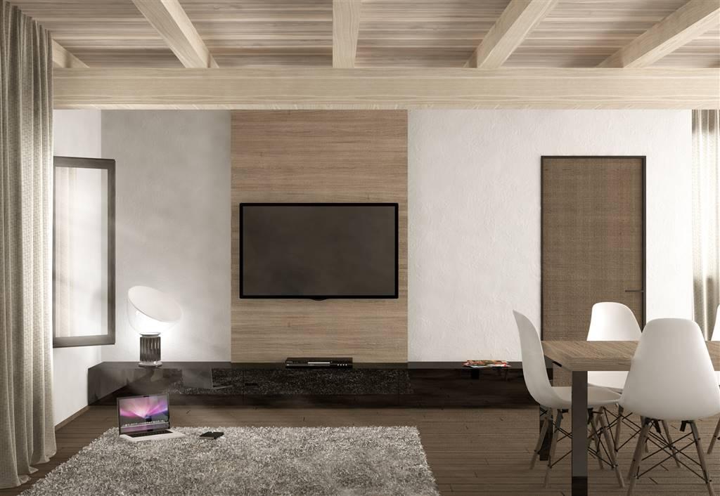 Soluzione Indipendente in vendita a Imola, 6 locali, prezzo € 330.000 | Cambio Casa.it