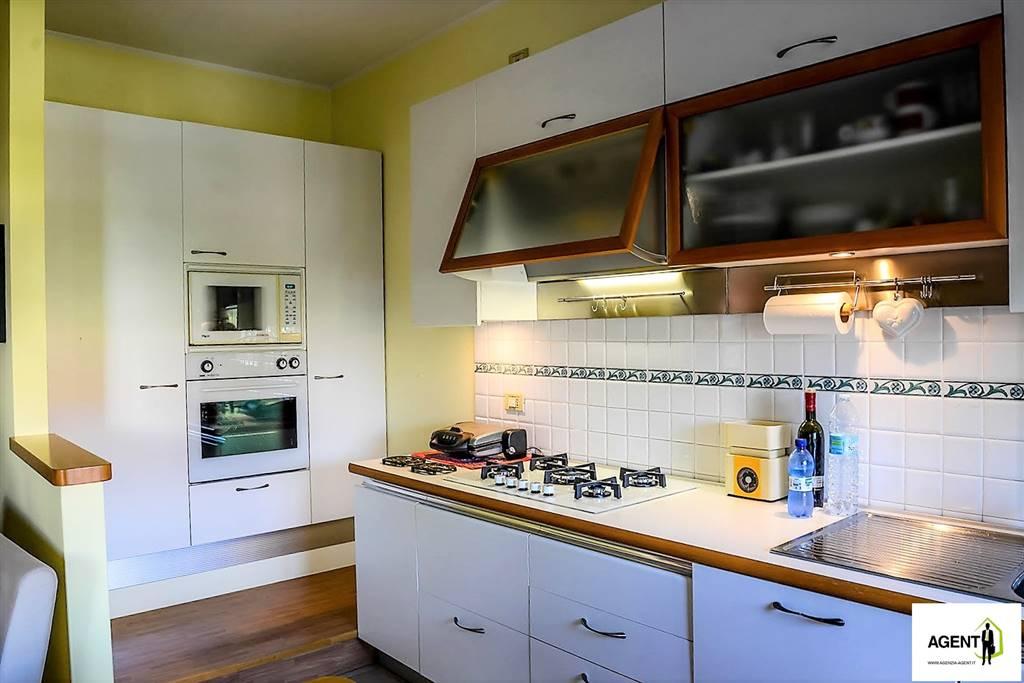 Villa Bifamiliare in Vendita a Conselice