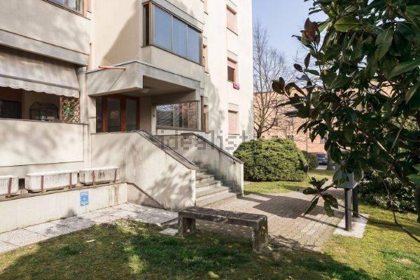 Appartamento in vendita a Imola, 2 locali, zona Zona: Pedagna Ovest, prezzo € 85.000 | Cambio Casa.it