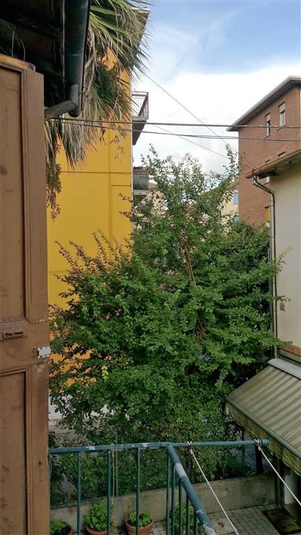 Appartamento in vendita a Imola, 2 locali, prezzo € 65.000 | Cambio Casa.it