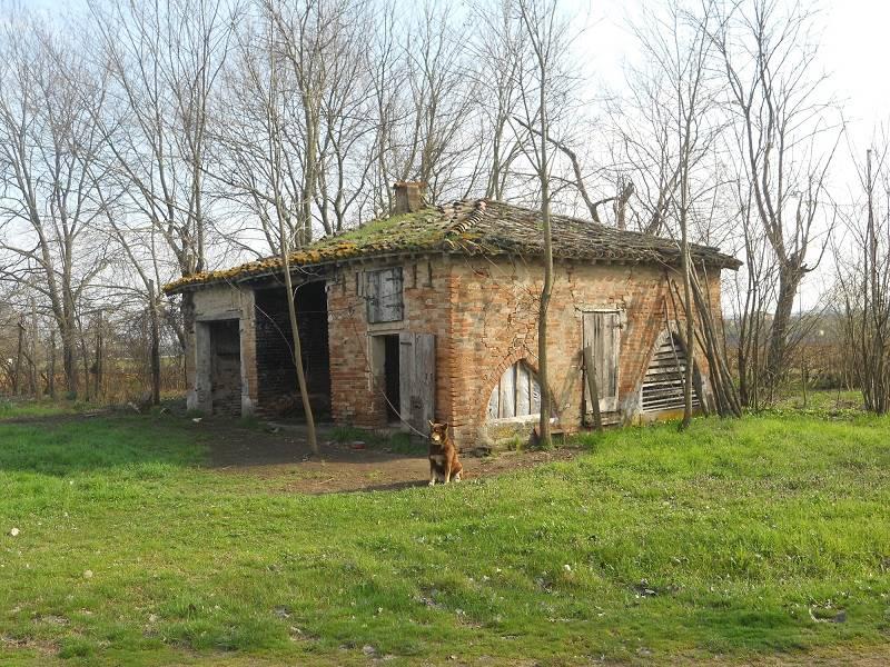 Soluzione Indipendente in vendita a Imola, 12 locali, zona Zona: Zello - Selva, prezzo € 280.000 | Cambio Casa.it