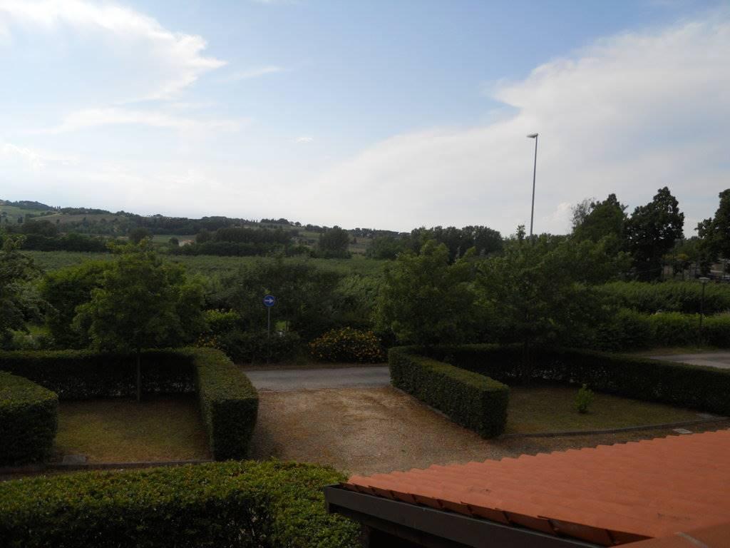 Villa a Schiera in Vendita a Faenza