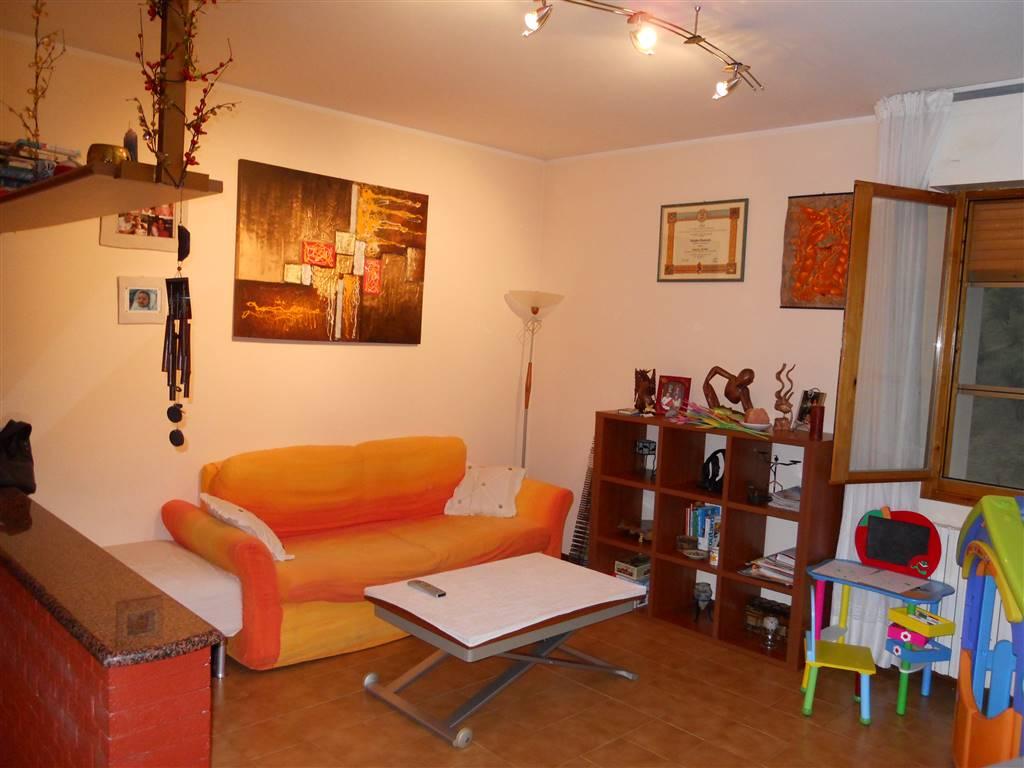 Appartamento in vendita a Casalfiumanese, 5 locali, prezzo € 139.000 | Cambio Casa.it