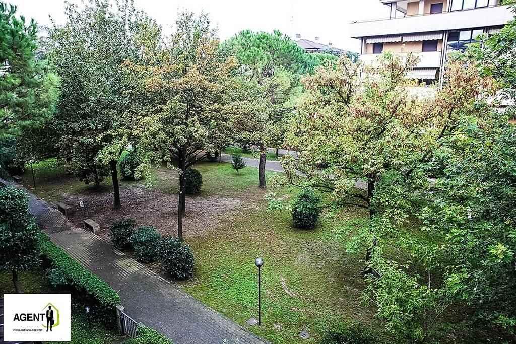 Appartamento in vendita a Imola, 6 locali, zona Zona: Cappuccini, prezzo € 215.000   Cambio Casa.it