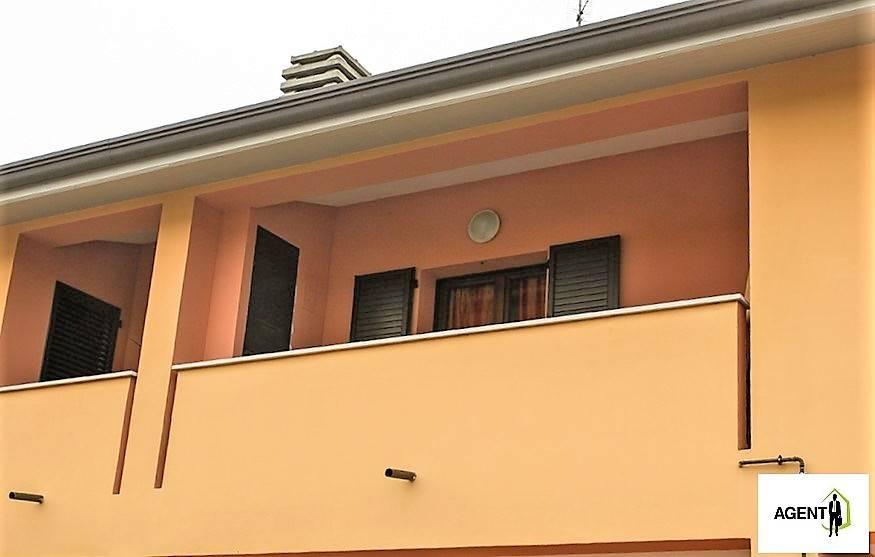 Soluzione Indipendente in vendita a Sant'Agata sul Santerno, 4 locali, prezzo € 128.000 | Cambio Casa.it