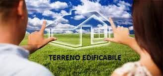 Terreno Edificabile Residenziale in Vendita a Massa Lombarda