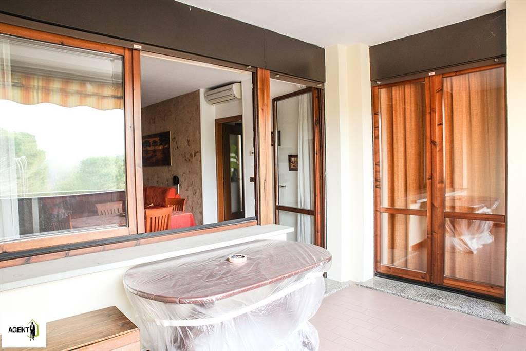 Appartamento in vendita a Imola, 6 locali, zona Zona: Zolino, prezzo € 210.000 | Cambio Casa.it