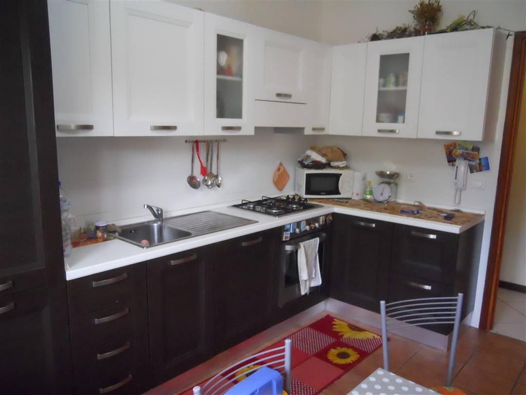 Soluzione Indipendente in vendita a Imola, 5 locali, zona Zona: Sasso Morelli, prezzo € 245.000 | Cambio Casa.it