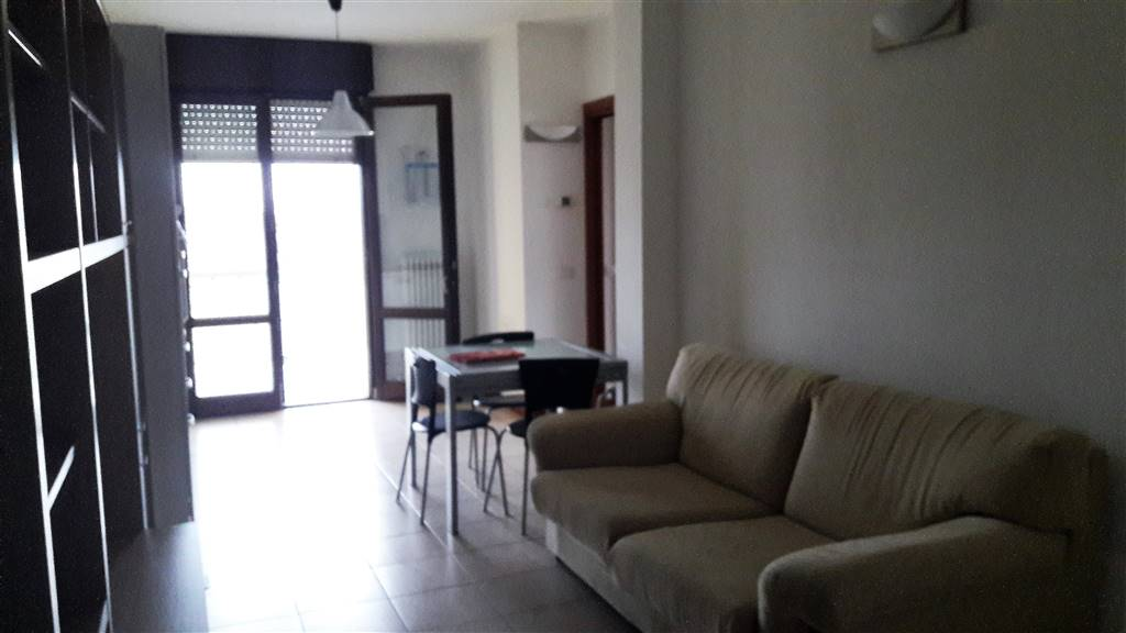 Appartamento in Vendita a Bagnacavallo