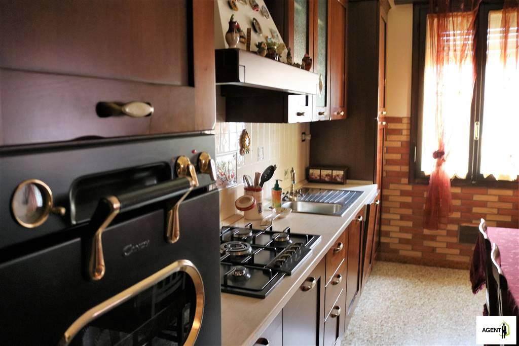 Appartamento in Vendita a Imola