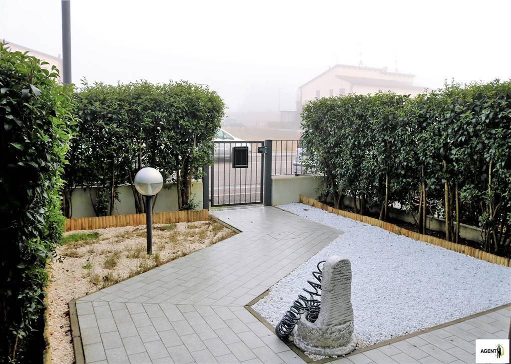 Soluzione Indipendente in Vendita a Lugo