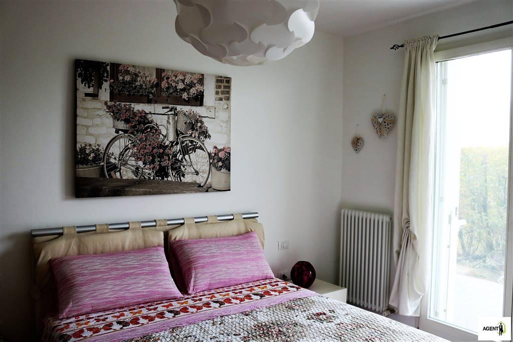 Soluzione Indipendente in vendita a Lugo, 4 locali, prezzo € 148.000 | Cambio Casa.it