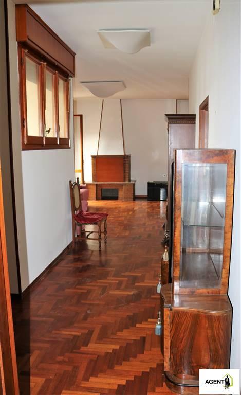 Soluzione Indipendente in vendita a Massa Lombarda, 7 locali, prezzo € 240.000 | Cambio Casa.it