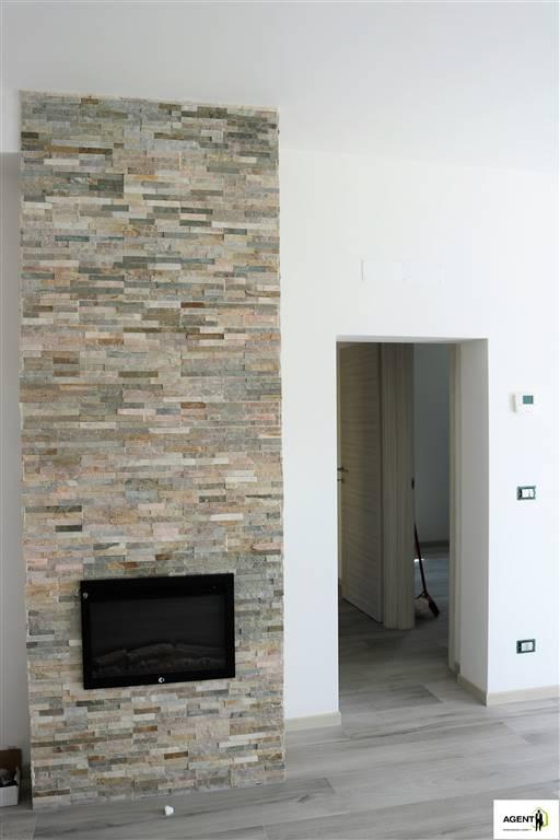Appartamento in vendita a Imola, 4 locali, prezzo € 125.000 | Cambio Casa.it