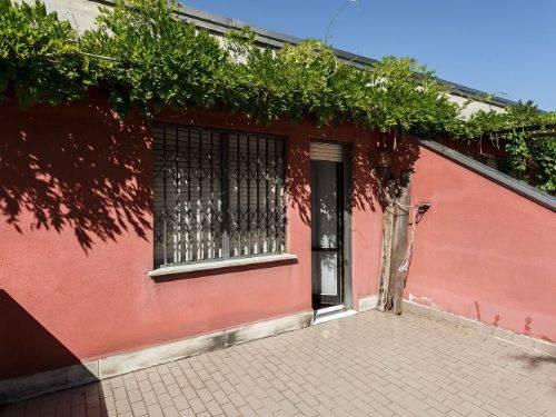 Villa a Schiera in Vendita a Imola