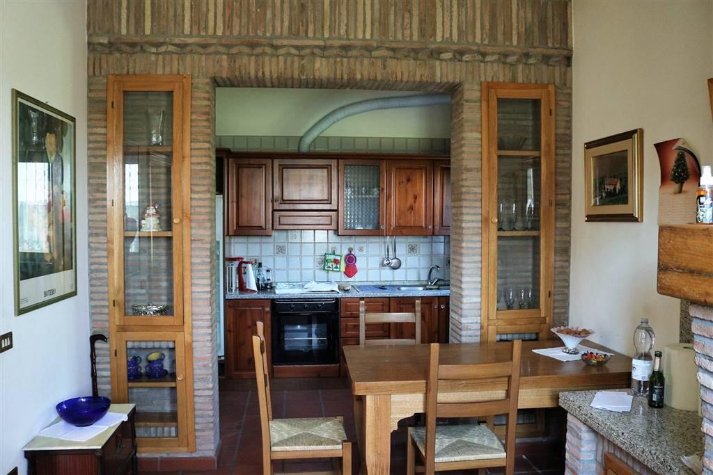 Casa Vendita Alfonsine
