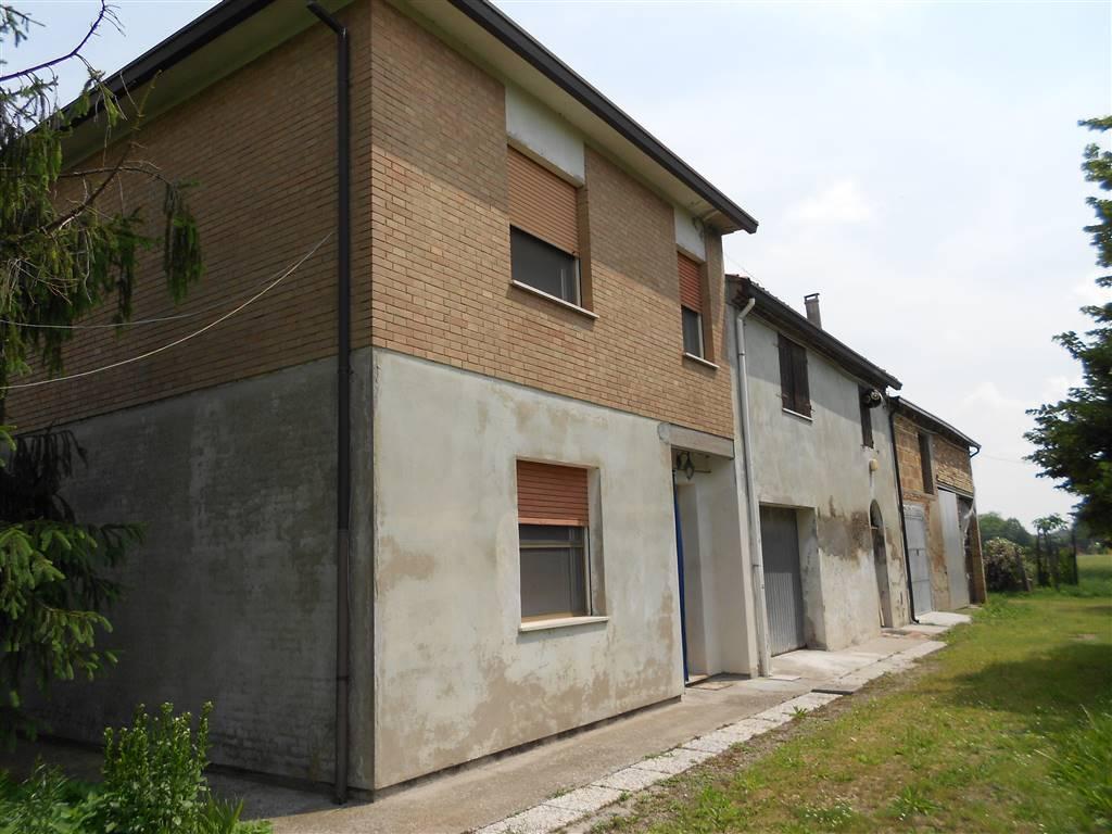 Case conselice compro casa conselice in vendita e affitto - Filodiffusione casa ...