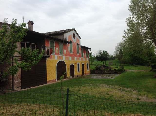 Case castiglione delle stiviere compro casa castiglione - Agenzie immobiliari castiglione delle stiviere ...