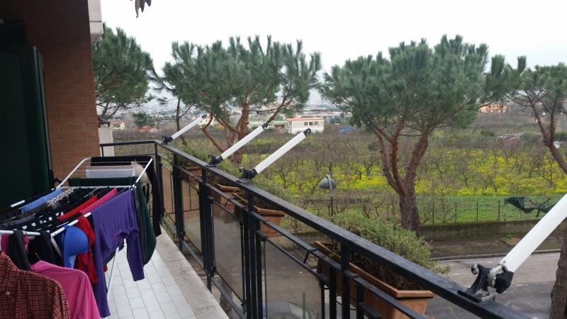 Vendita quadrilocale viale della pace 3 san sebastiano al vesuvio in ottime condizioni - Agenzie immobiliari san sebastiano al vesuvio ...