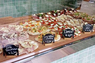 Ristorante / Pizzeria / Trattoria in vendita a Roma, 3 locali, zona Località: SAN PAOLO, prezzo € 105.000   Cambio Casa.it