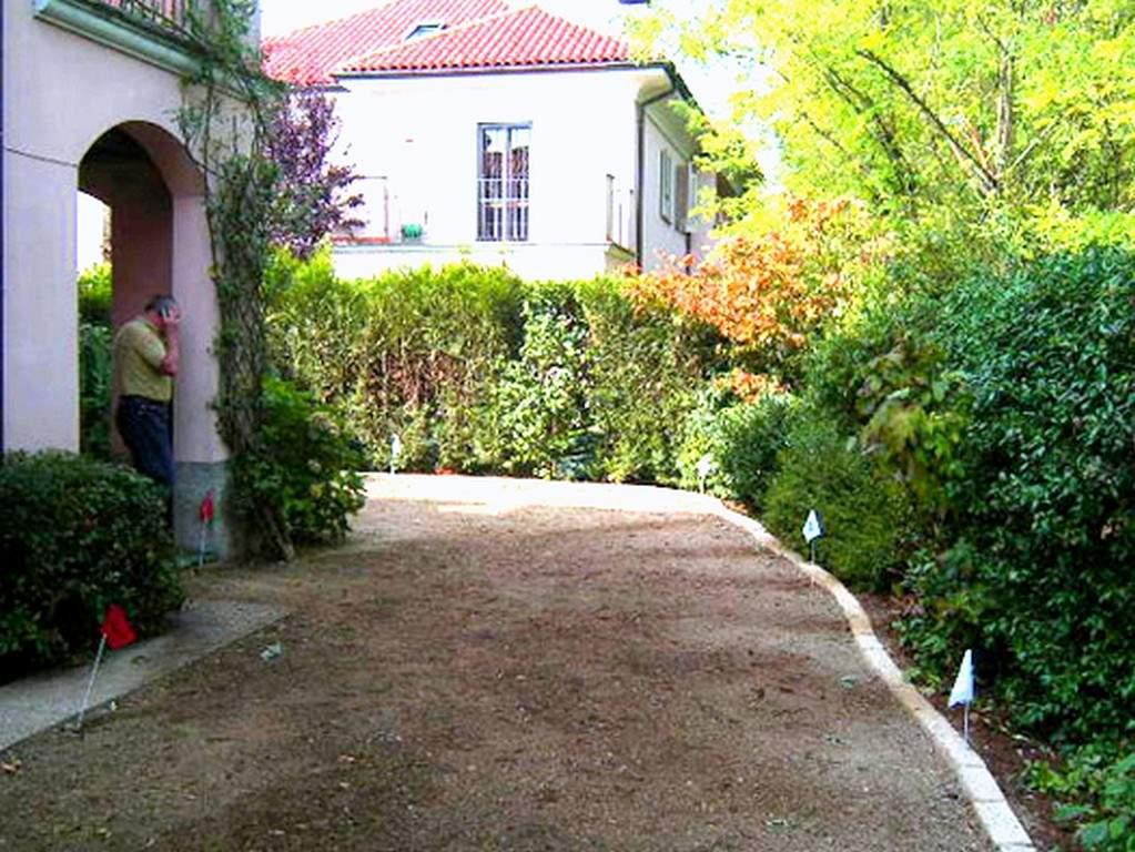 case basiglio compro casa basiglio in vendita e affitto