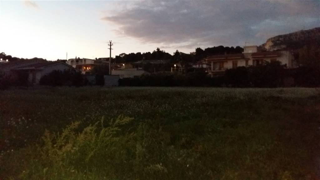 Terreno Edificabile Residenziale in vendita a Sciacca, 9999 locali, prezzo € 220.000 | CambioCasa.it