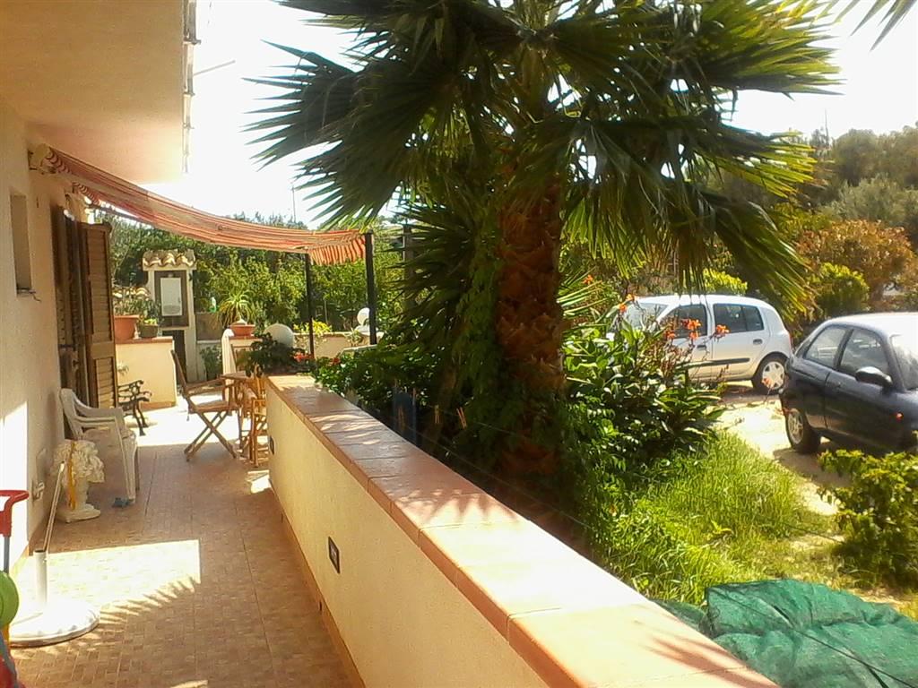 Villa Bifamiliare in vendita a Siculiana, 5 locali, prezzo € 140.000 | Cambio Casa.it