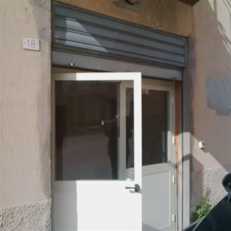Ufficio / Studio in Vendita a Sciacca