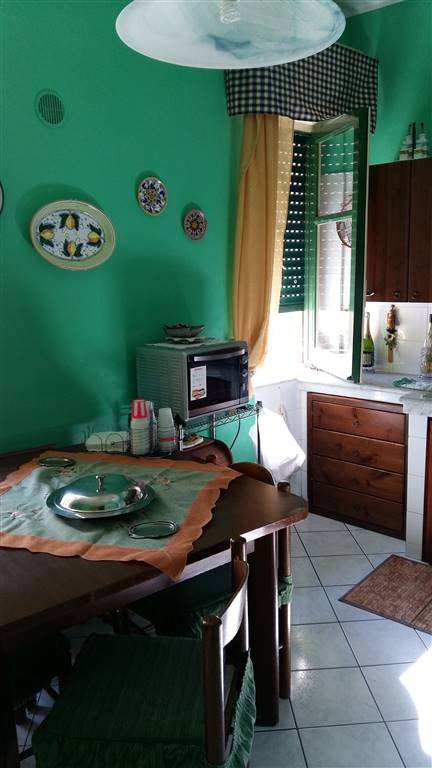 Appartamento in Vendita a Sciacca