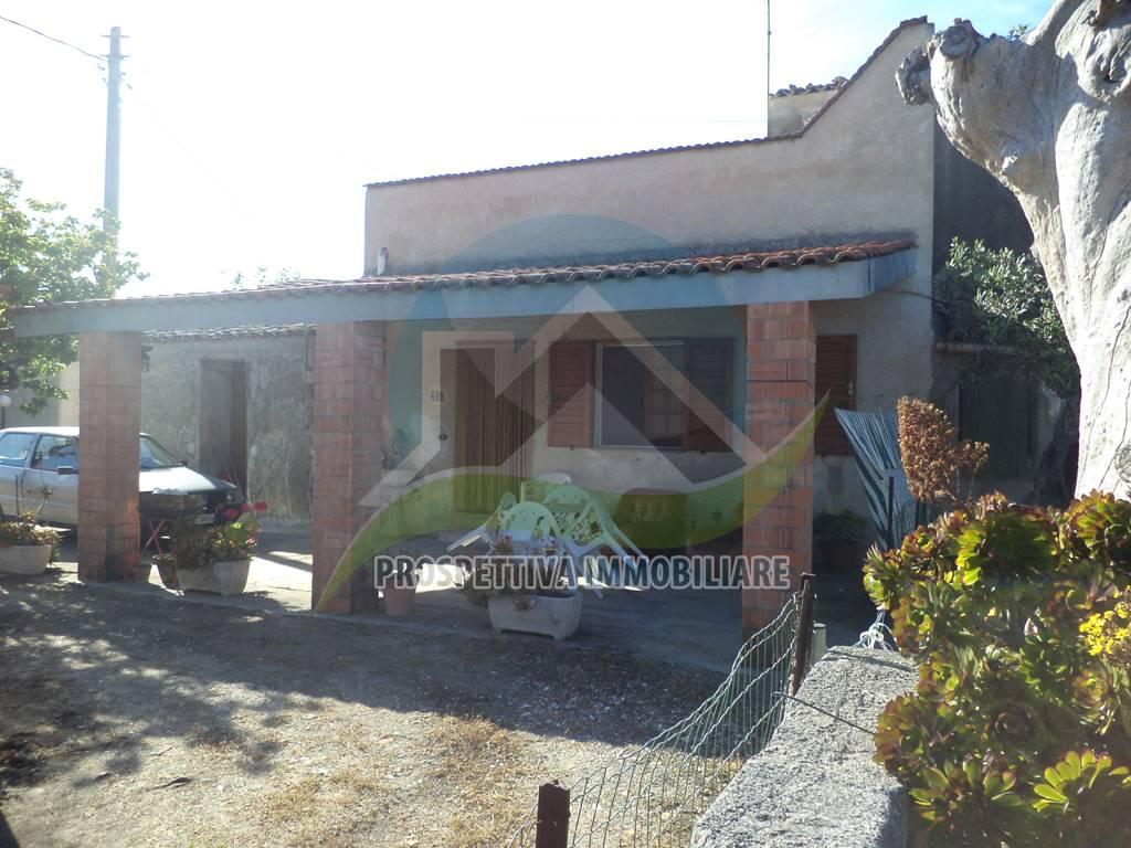 Villa Bifamiliare in Vendita a Sciacca