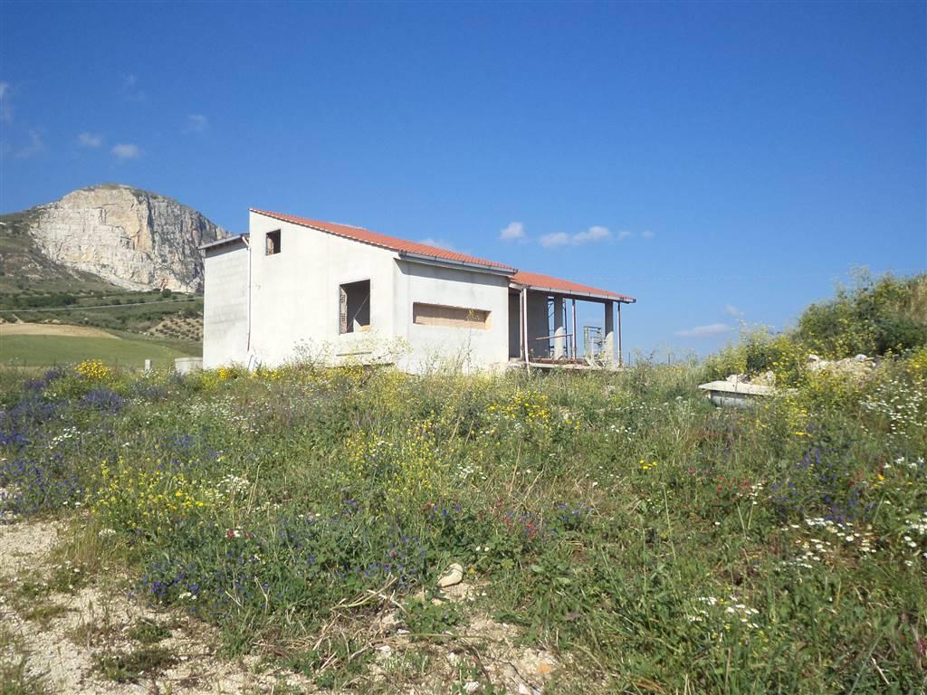 Villa in vendita a Sciacca, 6 locali, Trattative riservate | Cambio Casa.it