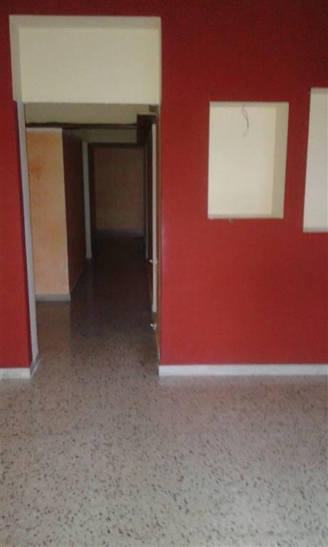Magazzino in vendita a Sciacca, 4 locali, prezzo € 140.000 | Cambio Casa.it