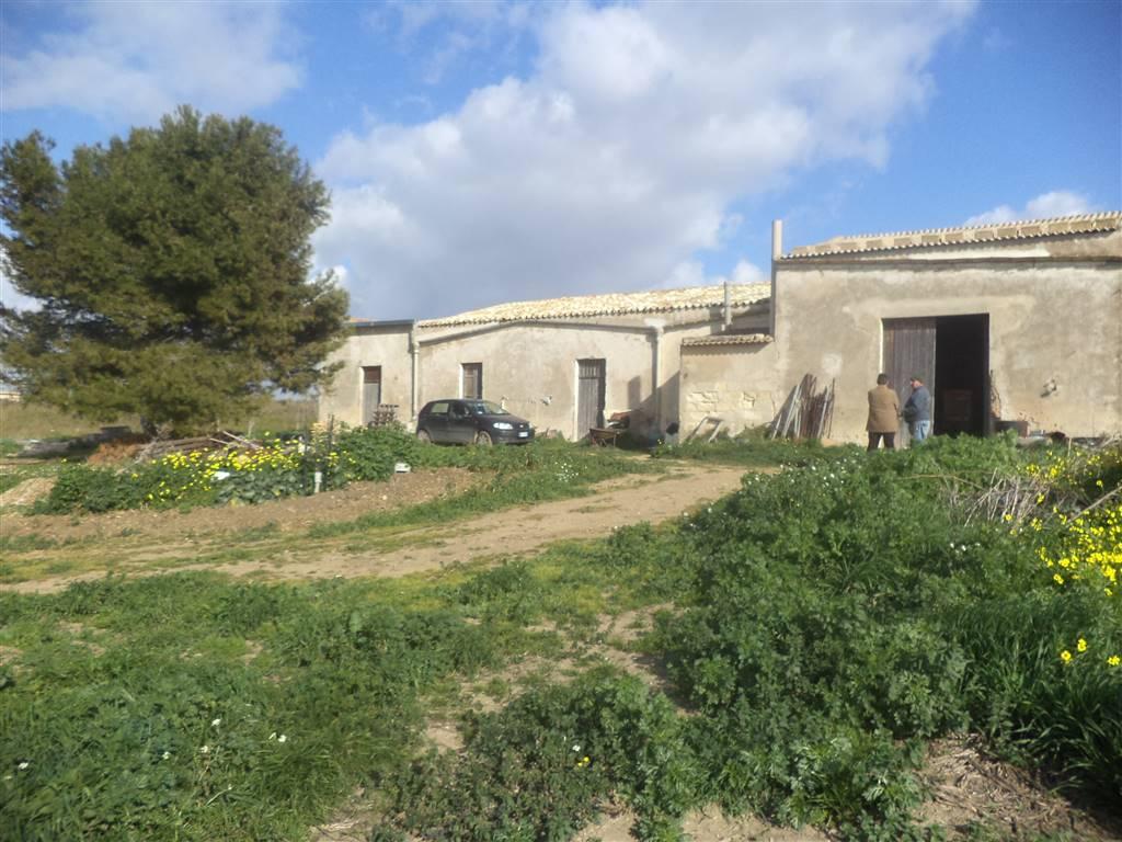 Rustico / Casale in vendita a Sciacca, 4 locali, Trattative riservate | Cambio Casa.it
