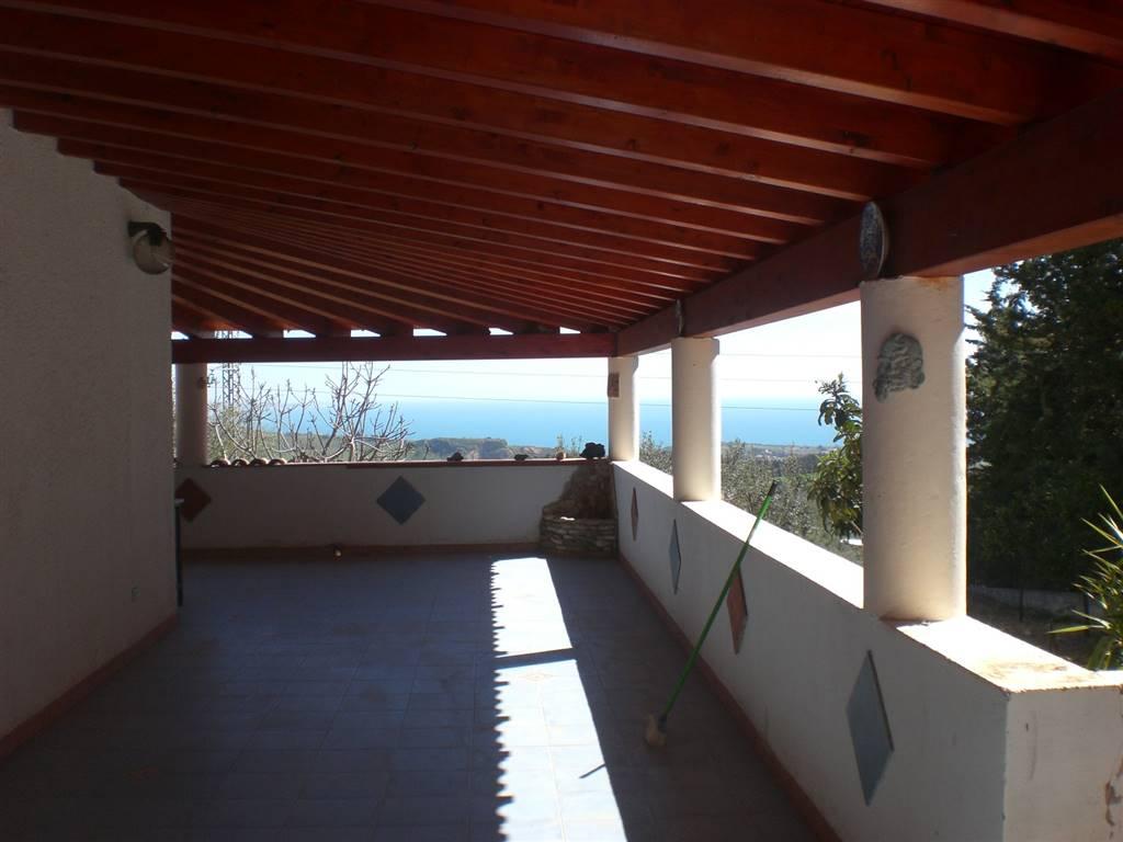Villa in vendita a Sciacca, 15 locali, prezzo € 300.000 | Cambio Casa.it